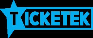 Ticketek Accessible Needs hotline isn't so hot - their logo