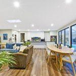 HIA specialised housing